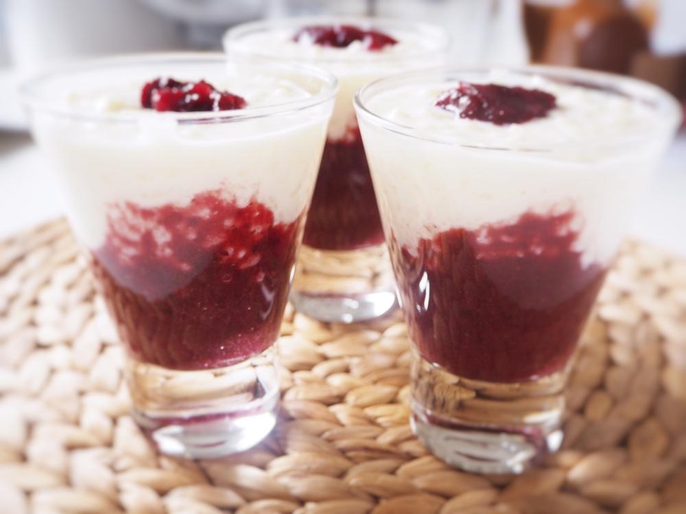 apples_cherries_rice_pudding_1.jpg