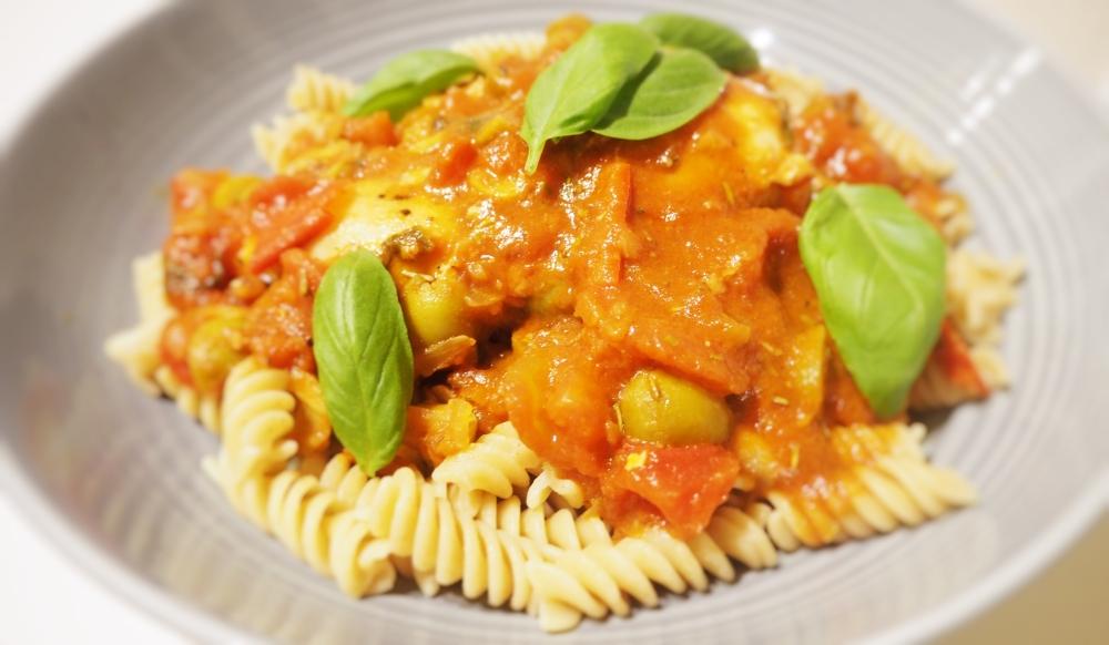 chicken_olives_pasta_2.jpg